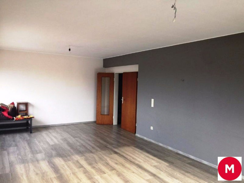Apartment Luxembourg 3 room (s) 107 m2
