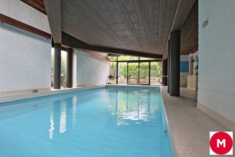 House for sale in Bereldange