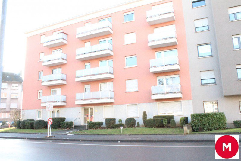 Apartment Esch-Lallange