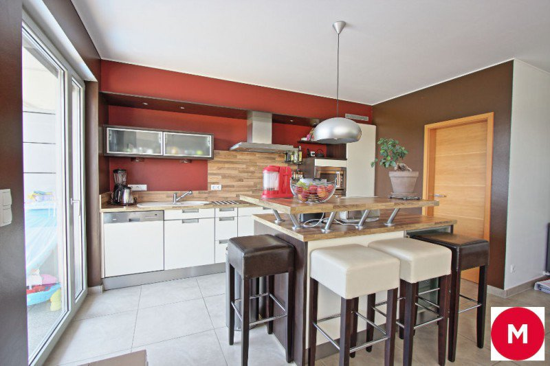 2 bedroom apartment for sale in Fentange