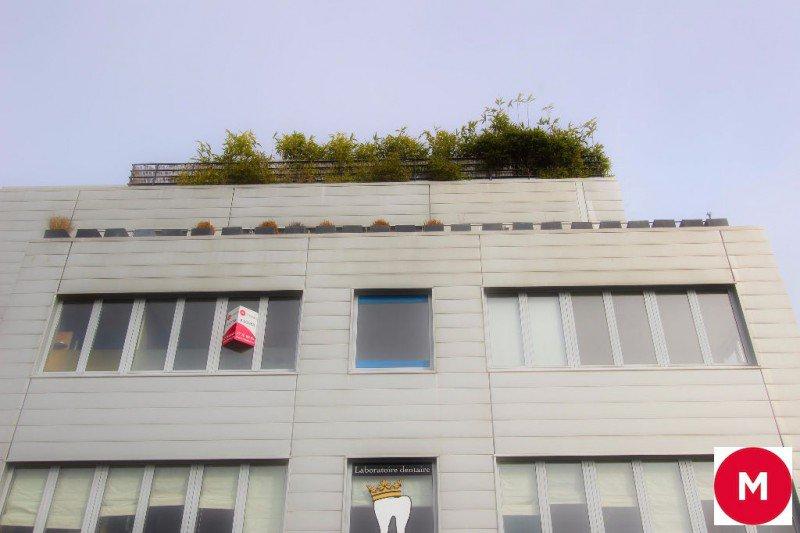 Offices for sale Bereldange 150 m2