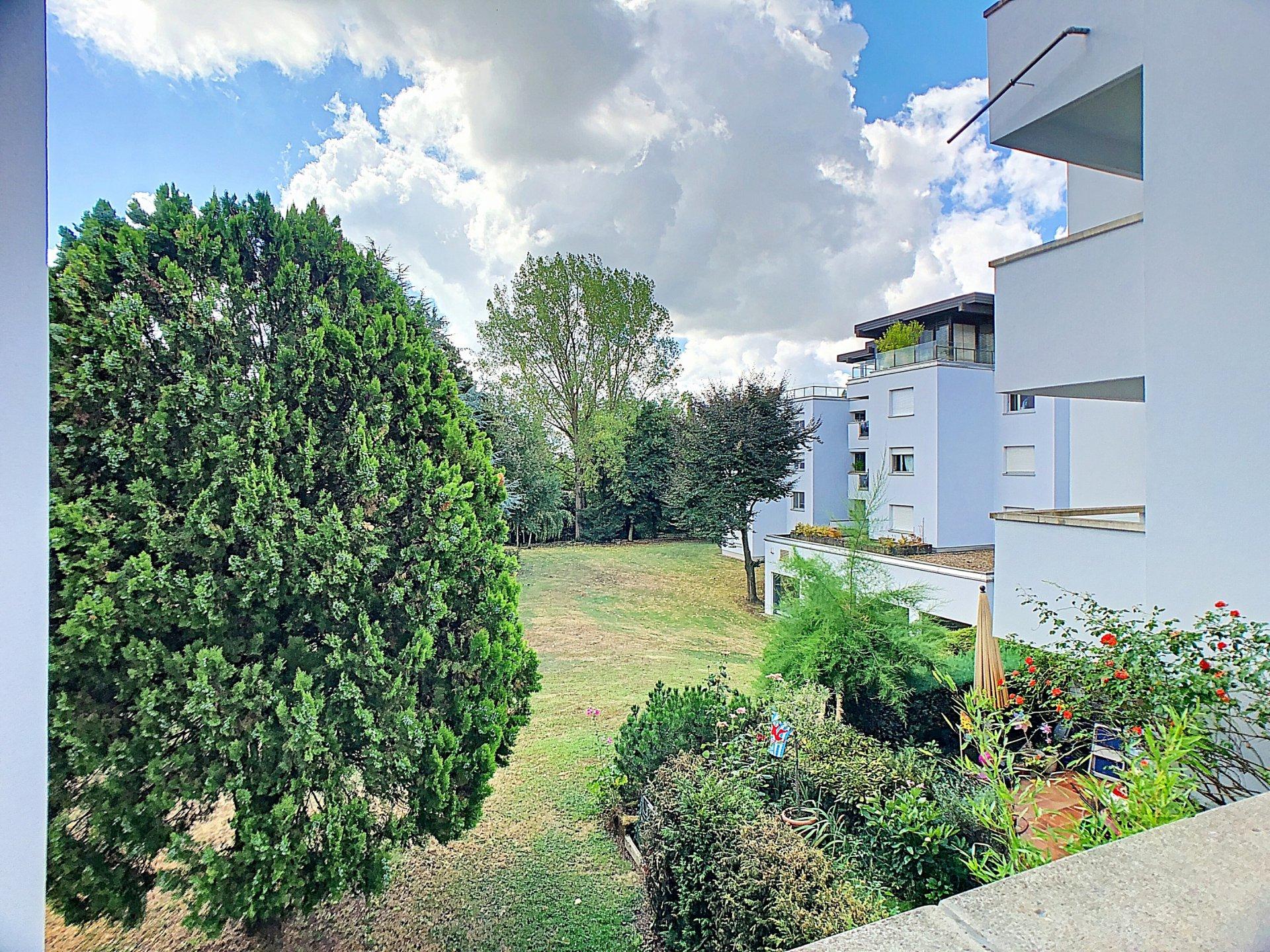 2 bedroom apartment for sale in Strassen