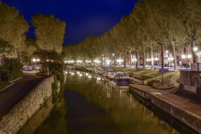 Vente Maison de ville - Narbonne