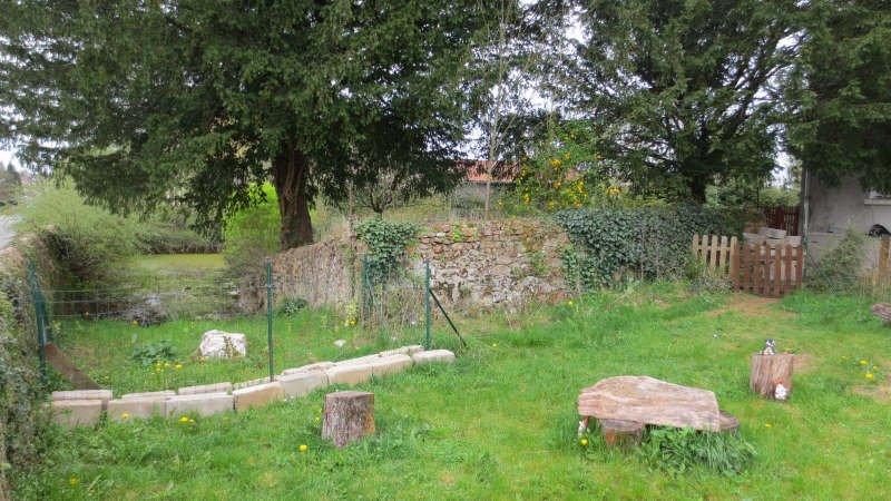 Vente Maison - Fresnay Sur Sarthe