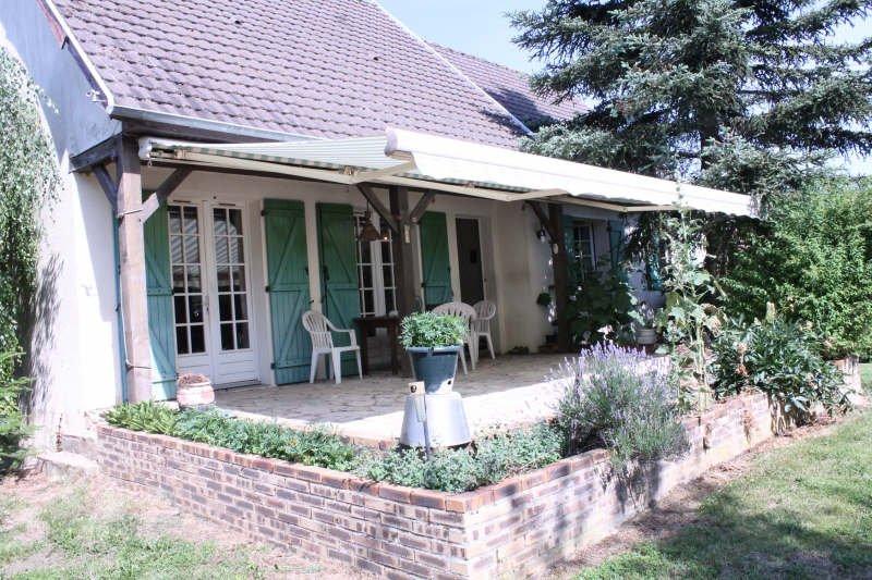 Pavillon 91 m² sur S/SOL Arçonnay