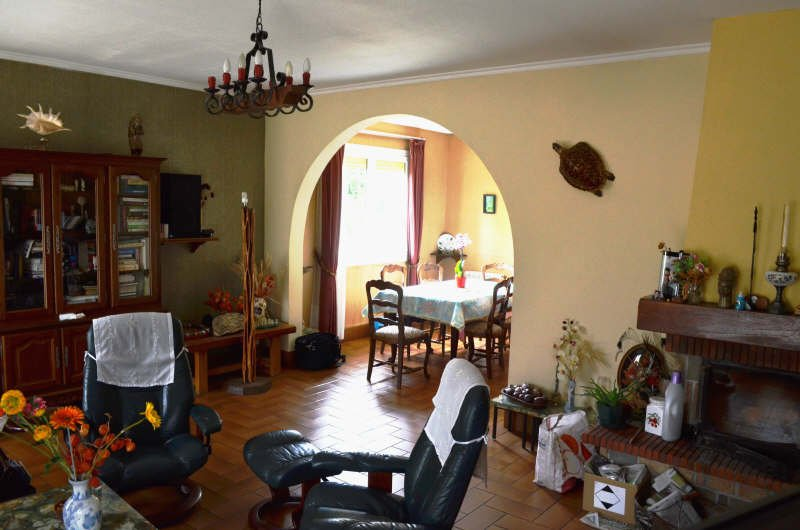 Vente Maison - Damigny