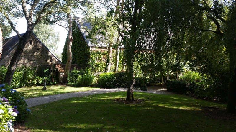 Vente Maison - Carentan