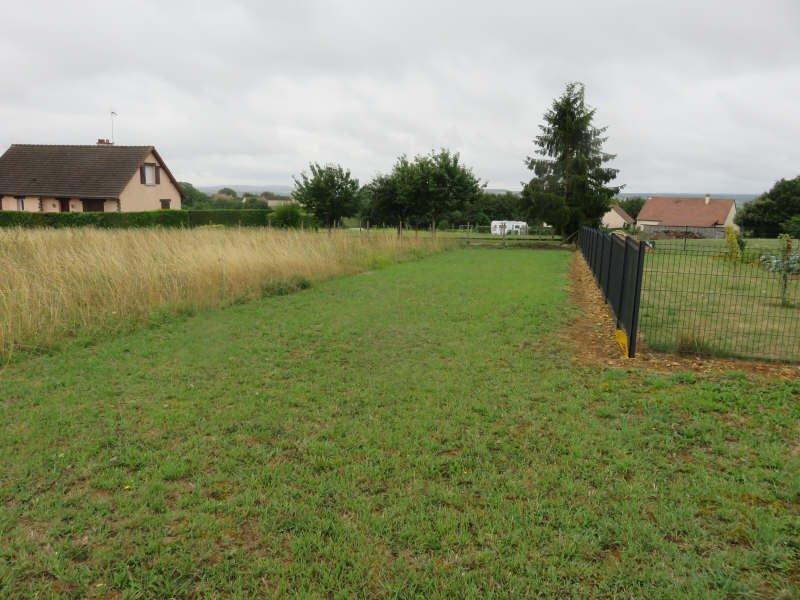 Vente Terrain constructible - Asse Le Boisne