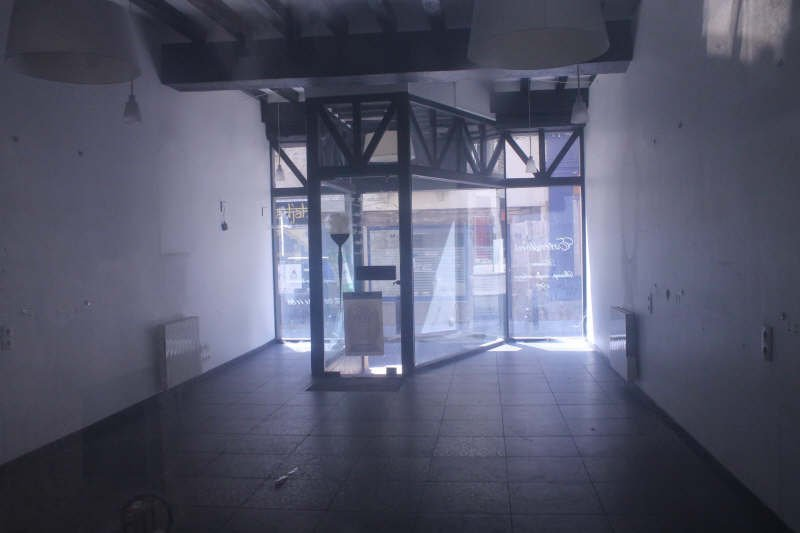 Vente Immeuble - Alençon