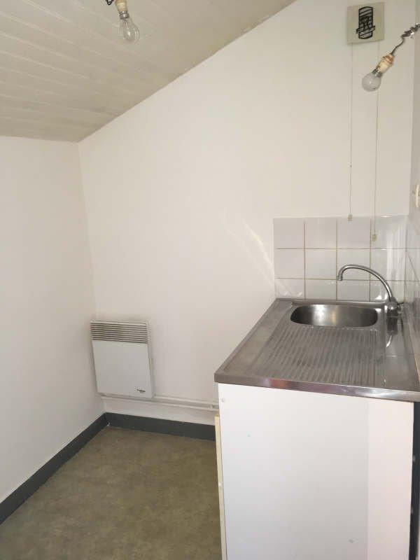 Location Appartement - Alençon
