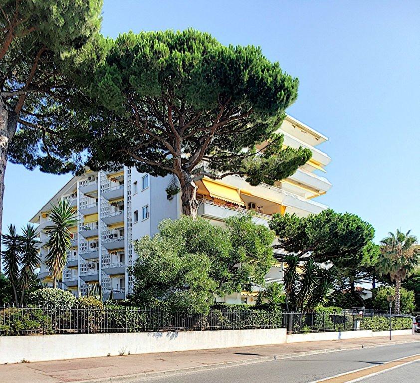 Sale Apartment - Golfe-Juan