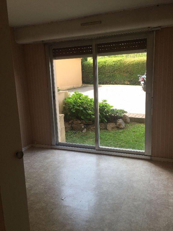 Appartement Le Golfe Juan 2 pièce(s)