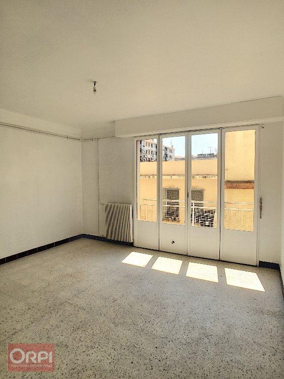 Appartement Le Golfe Juan 2 pièce(s) 40 m2