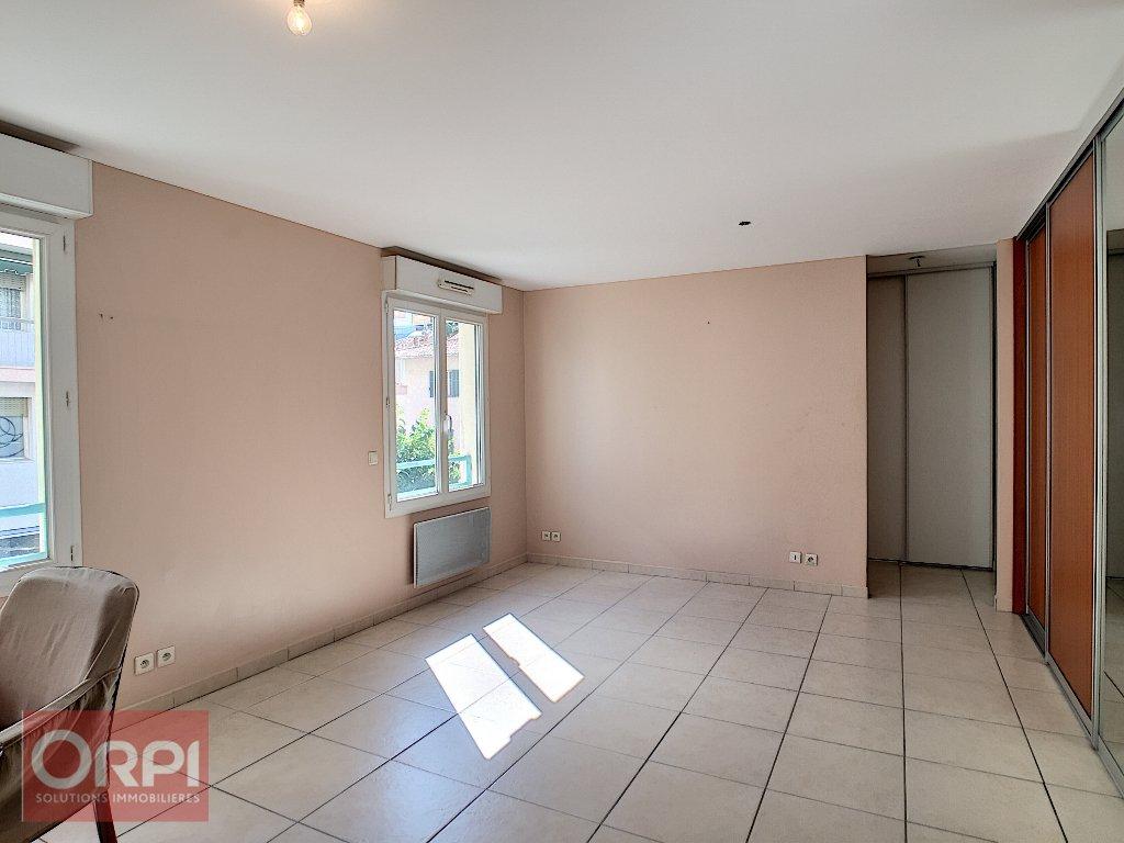Appartement Le Golfe Juan 4 pièce(s) 95 m2