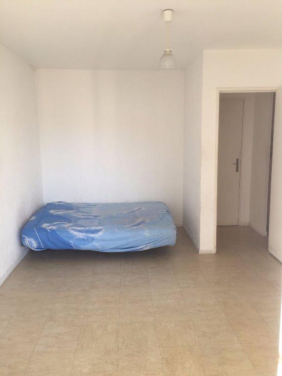 Appartement Vallauris 1 pièce(s) 25 m2