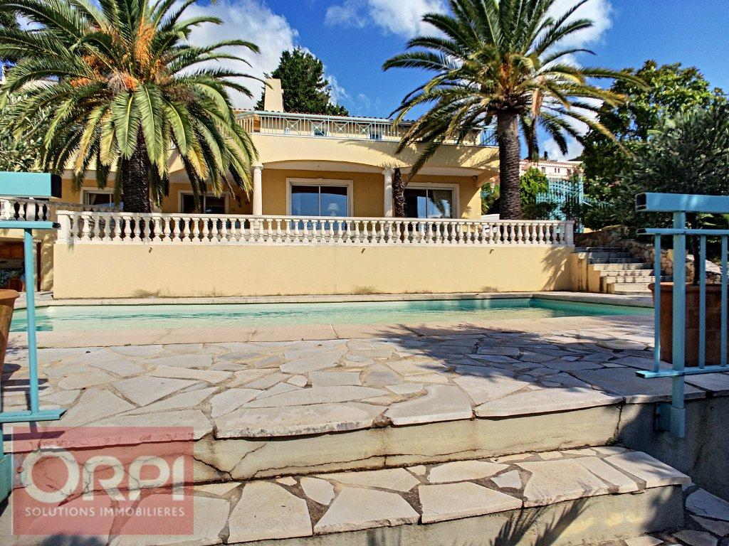 Sale House - Golfe-Juan