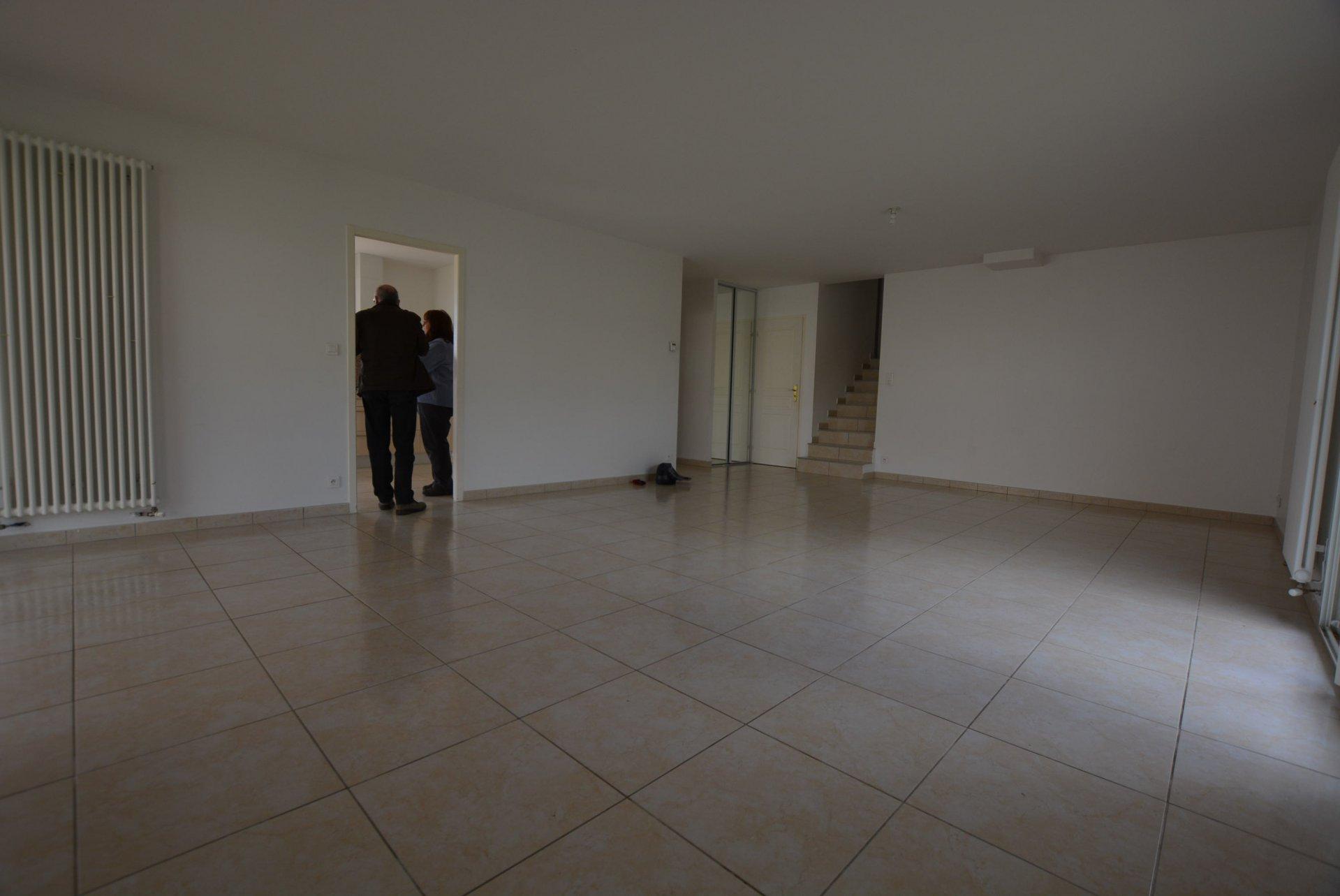 Alquiler Villa - Blagnac