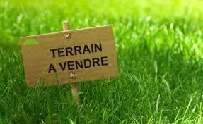 Vente Terrain - Mareuil Sur Ourcq