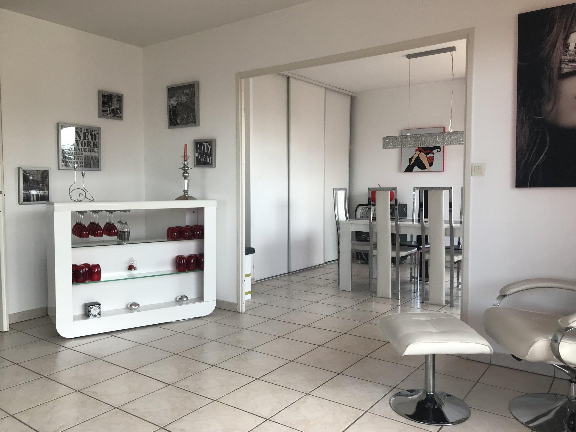 Sale Apartment - Cugnaux