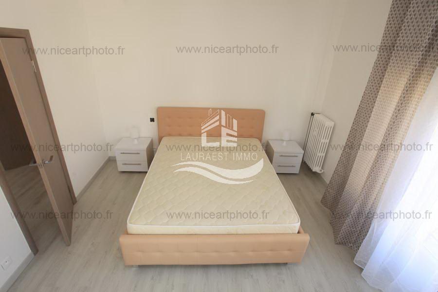 Аренда Квартира - Ницца (Nice)