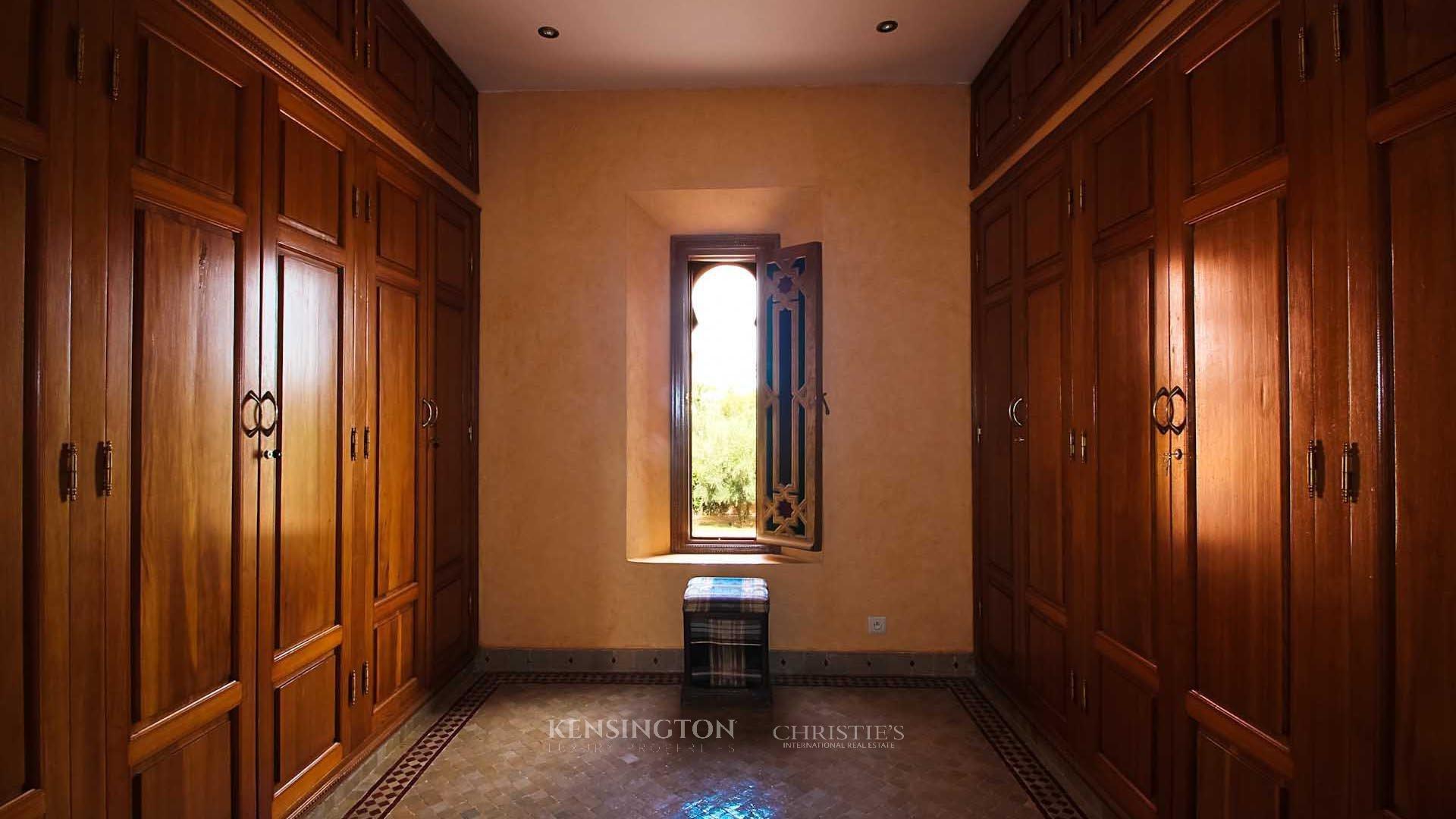 KPPM01077: Villa Mauve Luxury Villa Marrakech Morocco
