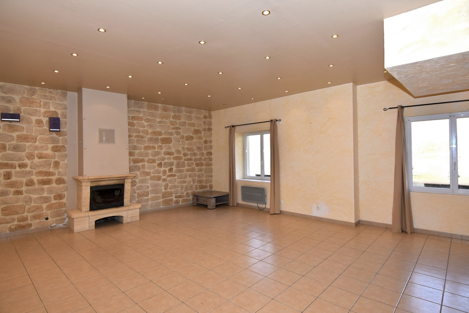 Sale Property - Le Malesherbois