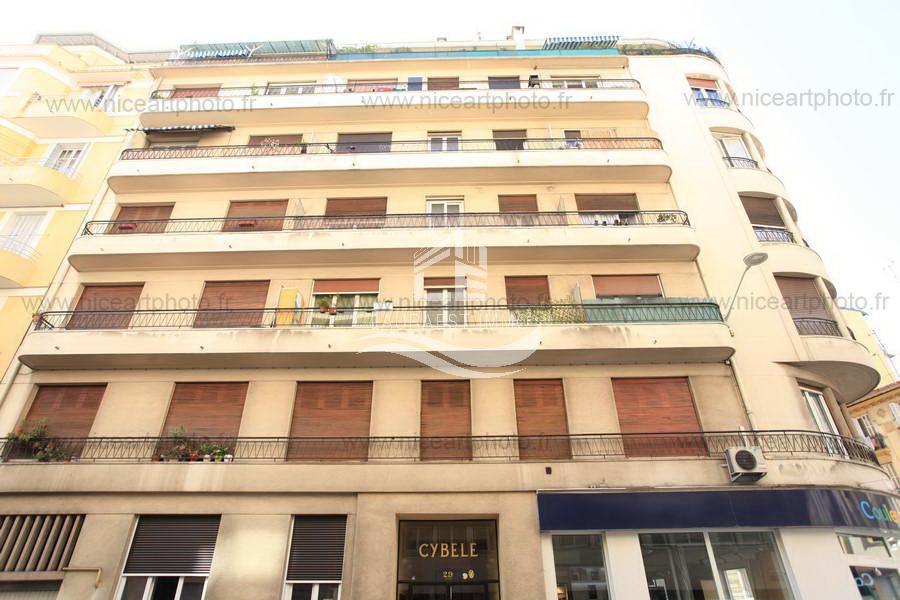 Квартира в Цветочном Районе с ремонтом
