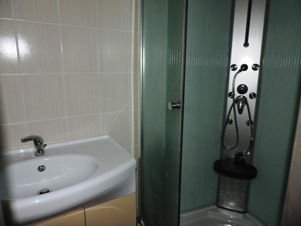 Sale Apartment - Annot