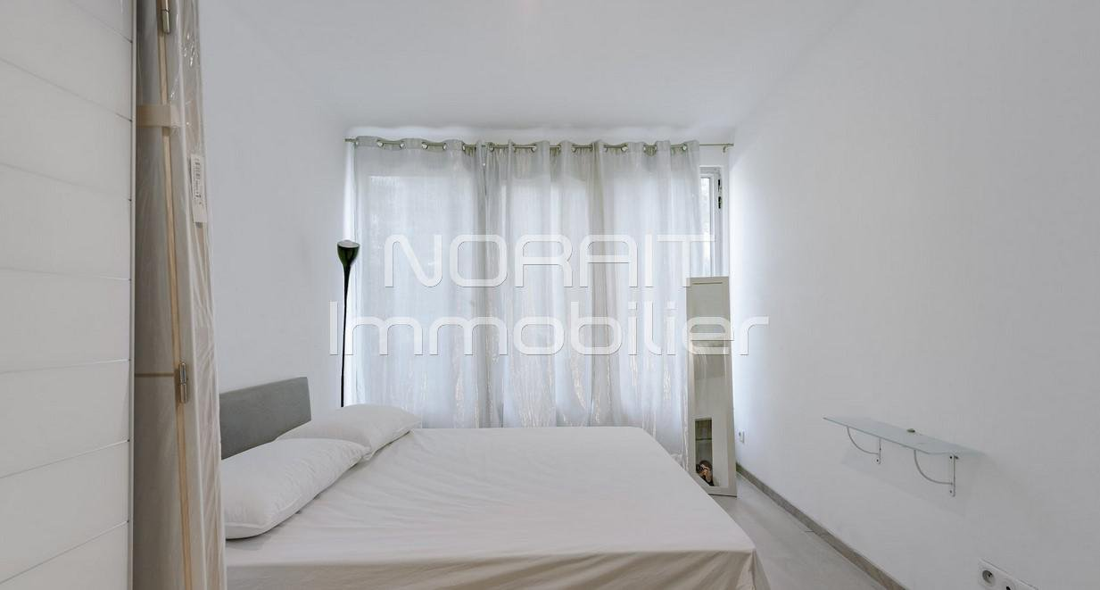 Продажа Апартаменты - Антиб (Antibes) Ilette