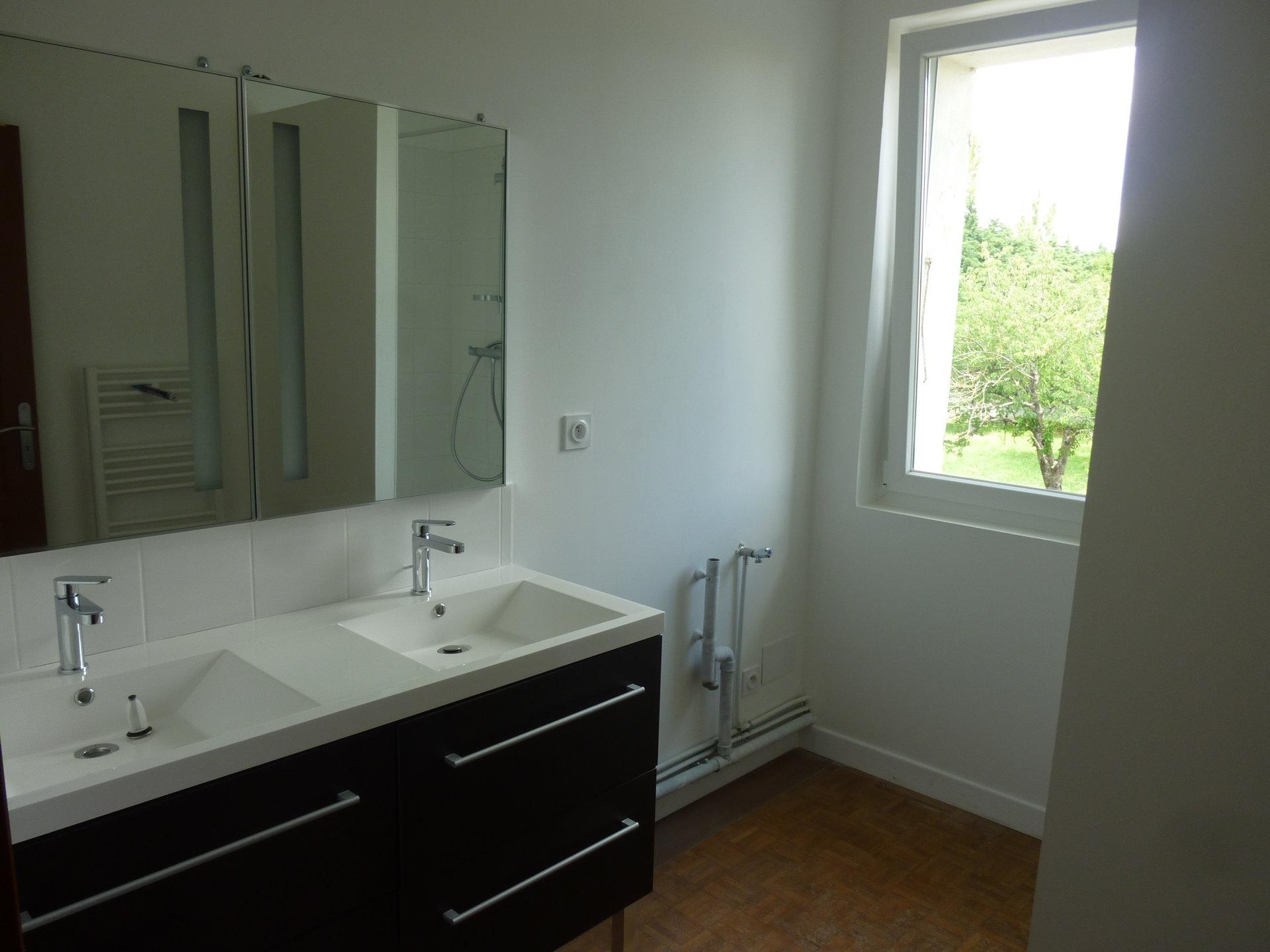 Apartment T4 Duplex (98 m²)