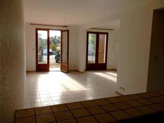 Alquiler Casa - Labastide-Beauvoir