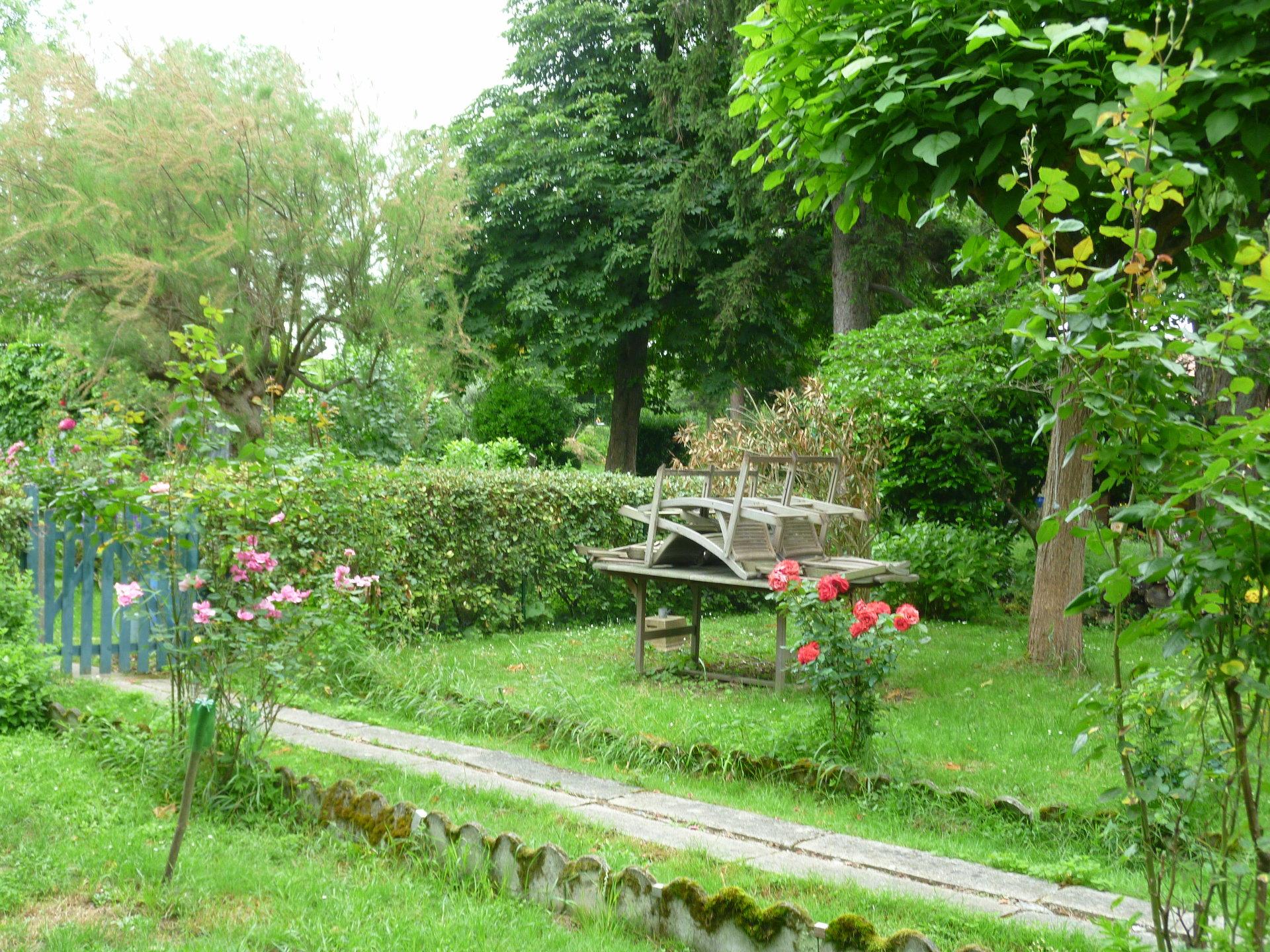Arrendamento Residência campestre - Fourquevaux