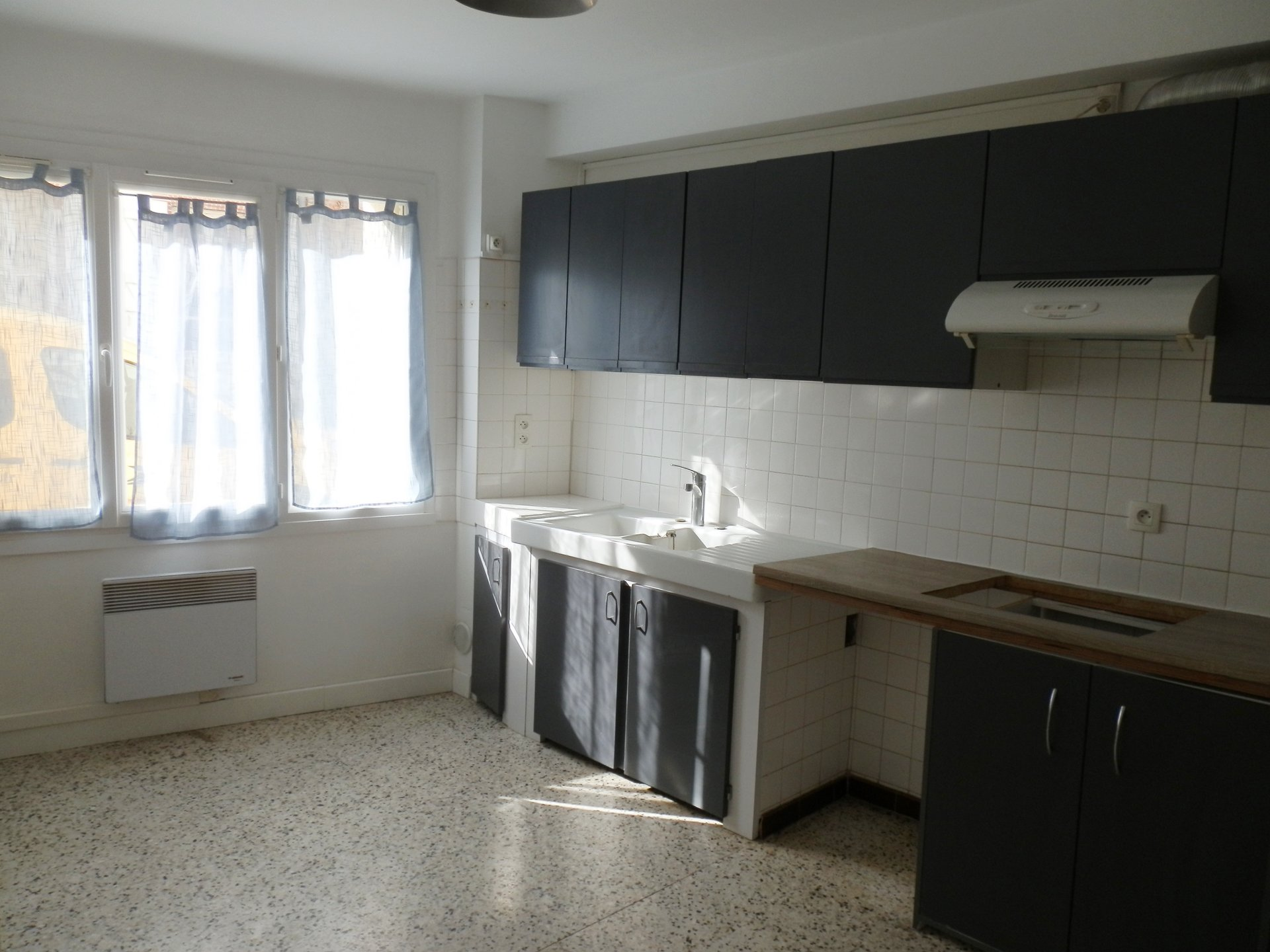 Maison de Village(146 m²)