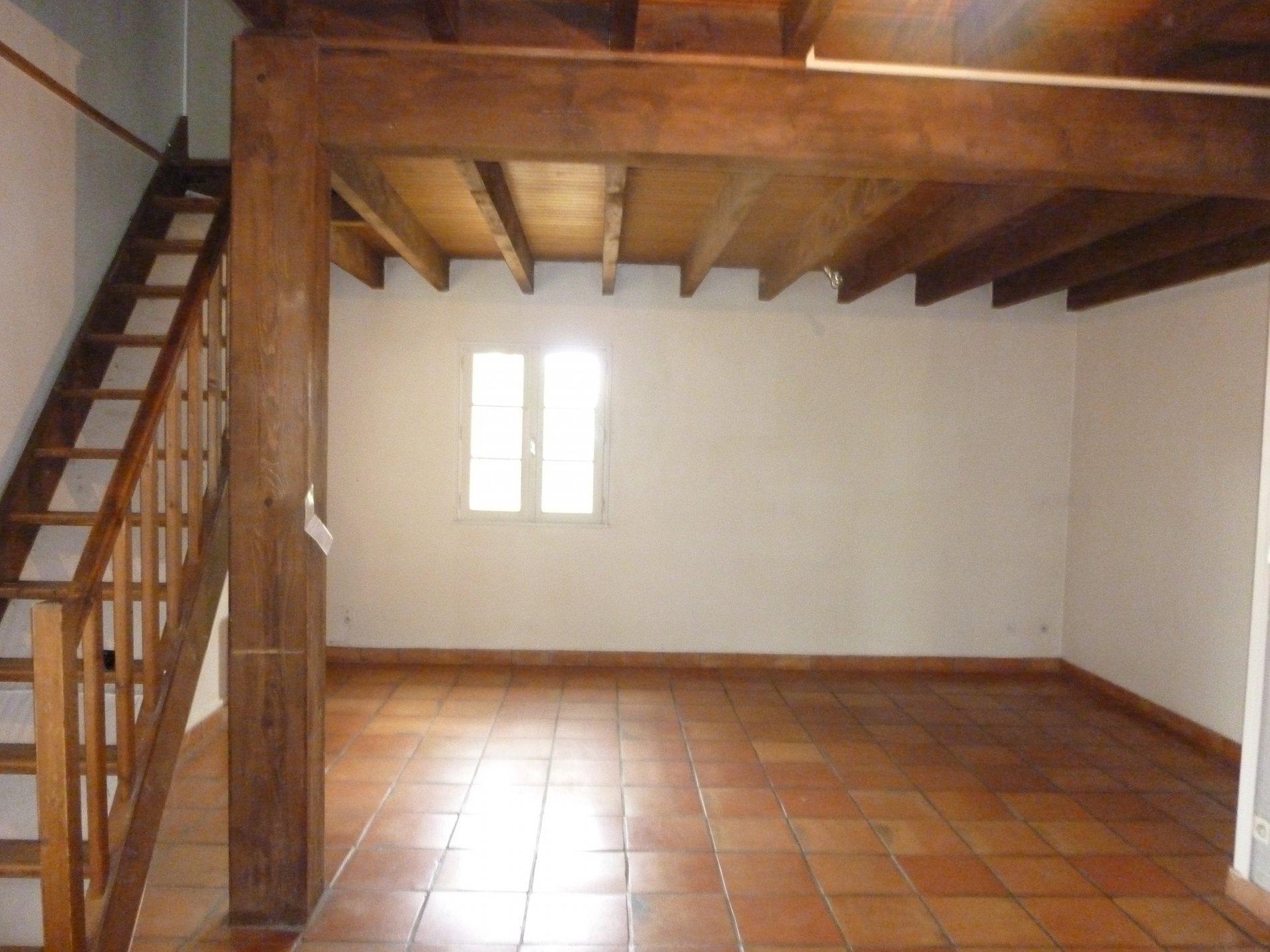 Arrendamento Duplex - Labastide-Beauvoir