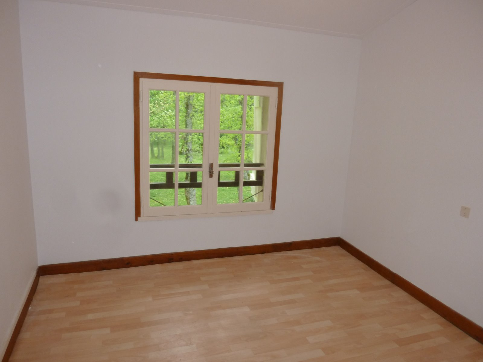 Apartment T2bis