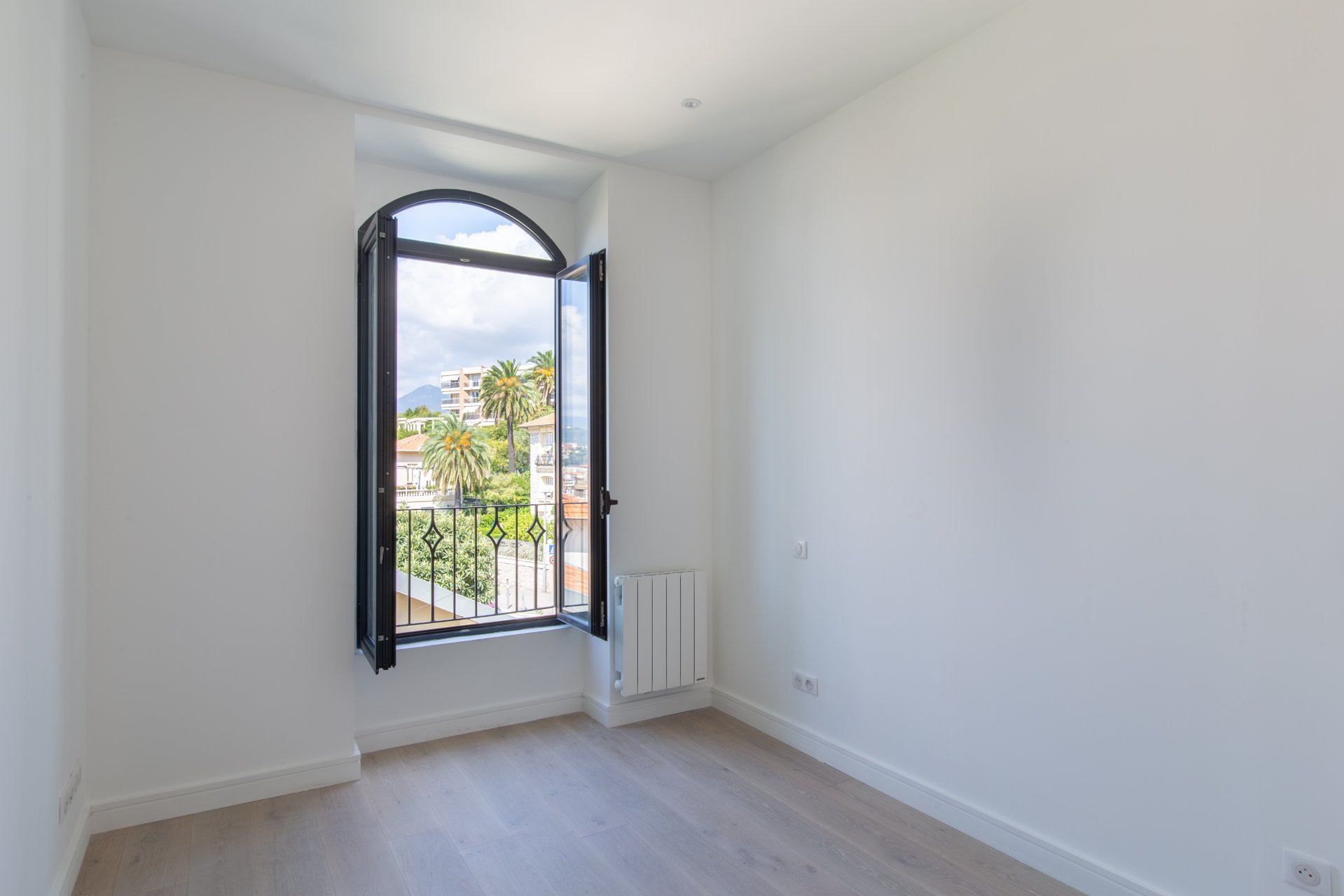 terrasse, mont boron , nice, appartement, F3