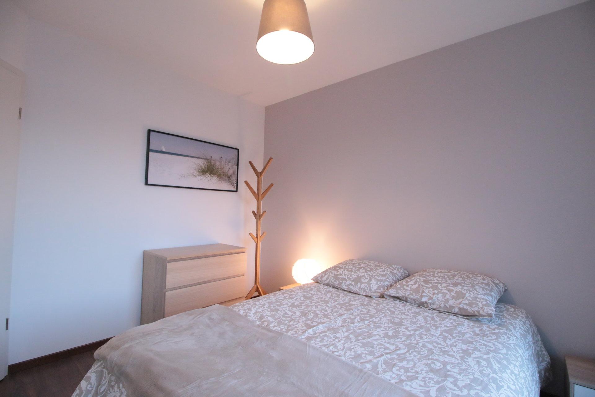 Appartement T3, Strasbourg Koenigshoffen