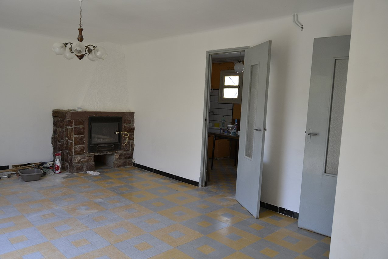 Sale Villa - Capendu