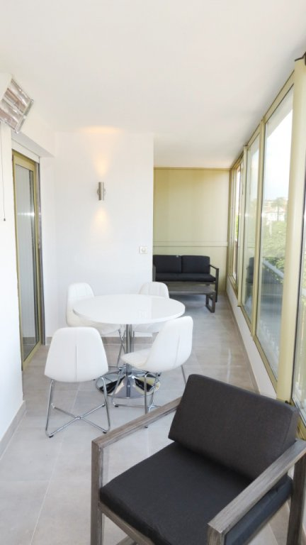 Sale Apartment - Cannes Banane