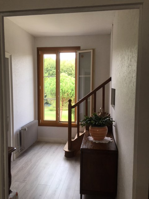 Sale House - Saint-Paterne-Racan