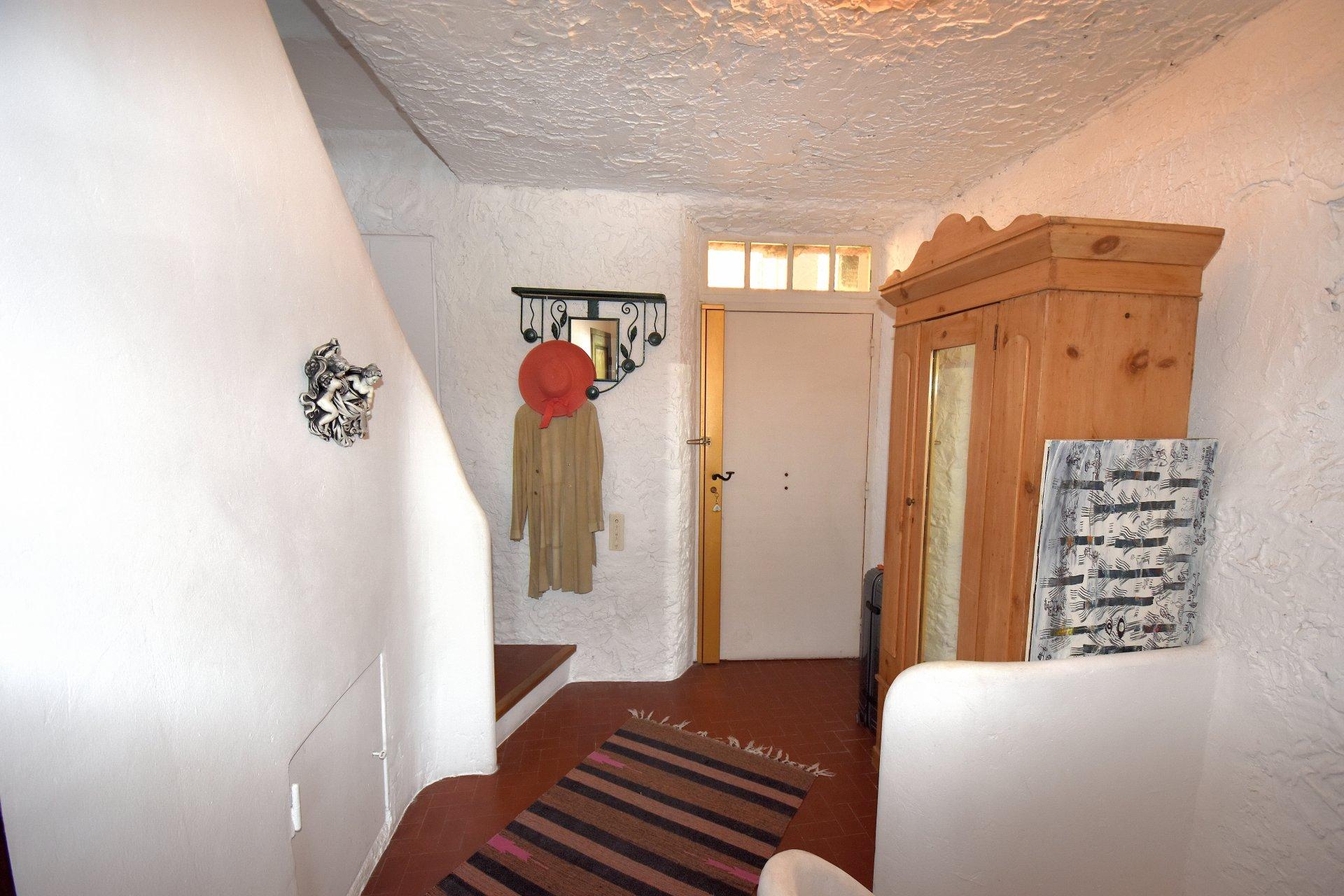 Vendita Appartamento - Biot Village