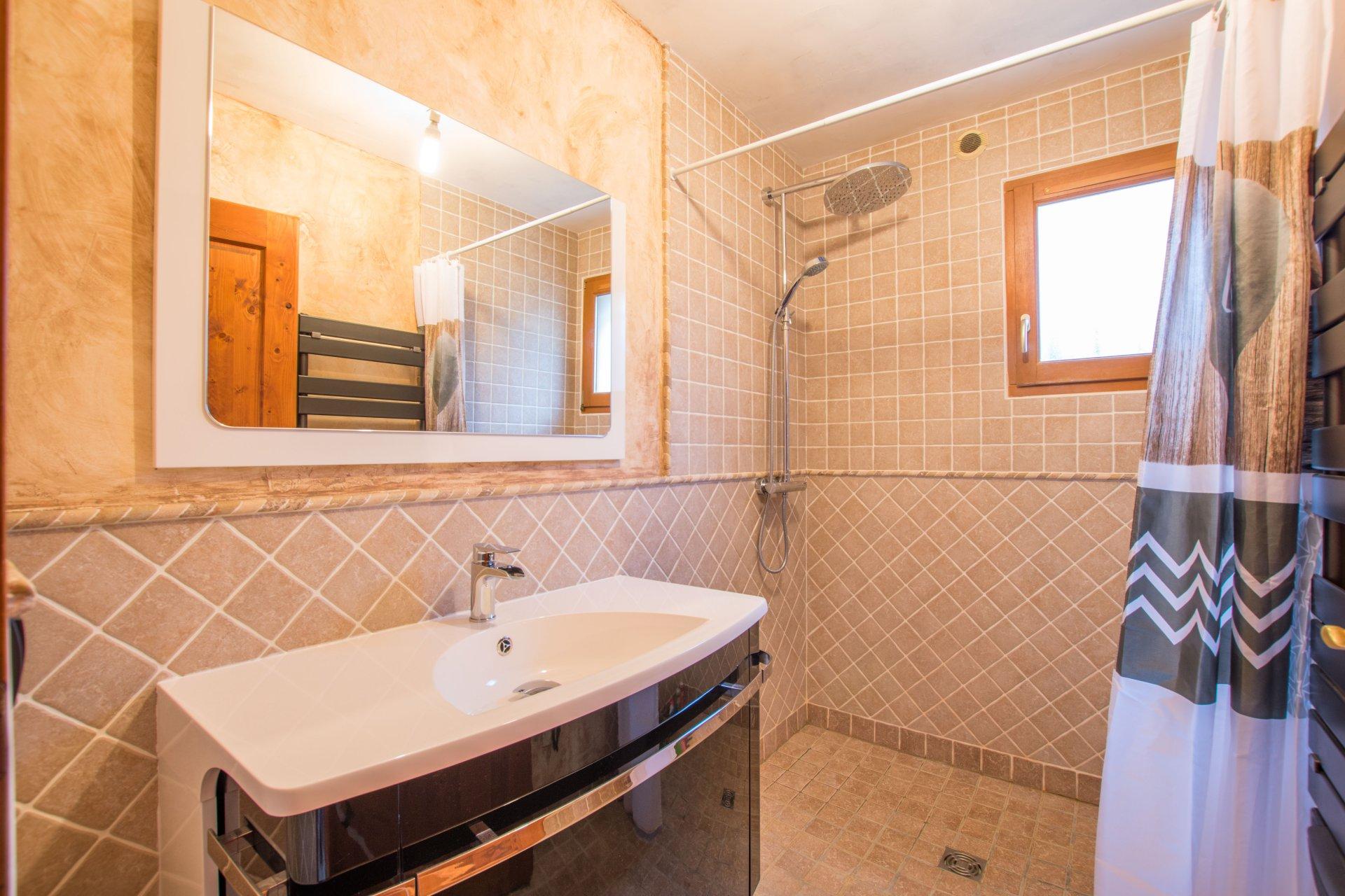 Belle maison 6 pièces à LA ROCHE SUR FORON