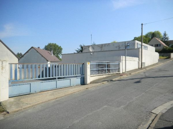 ensemble immobilier 180 m²
