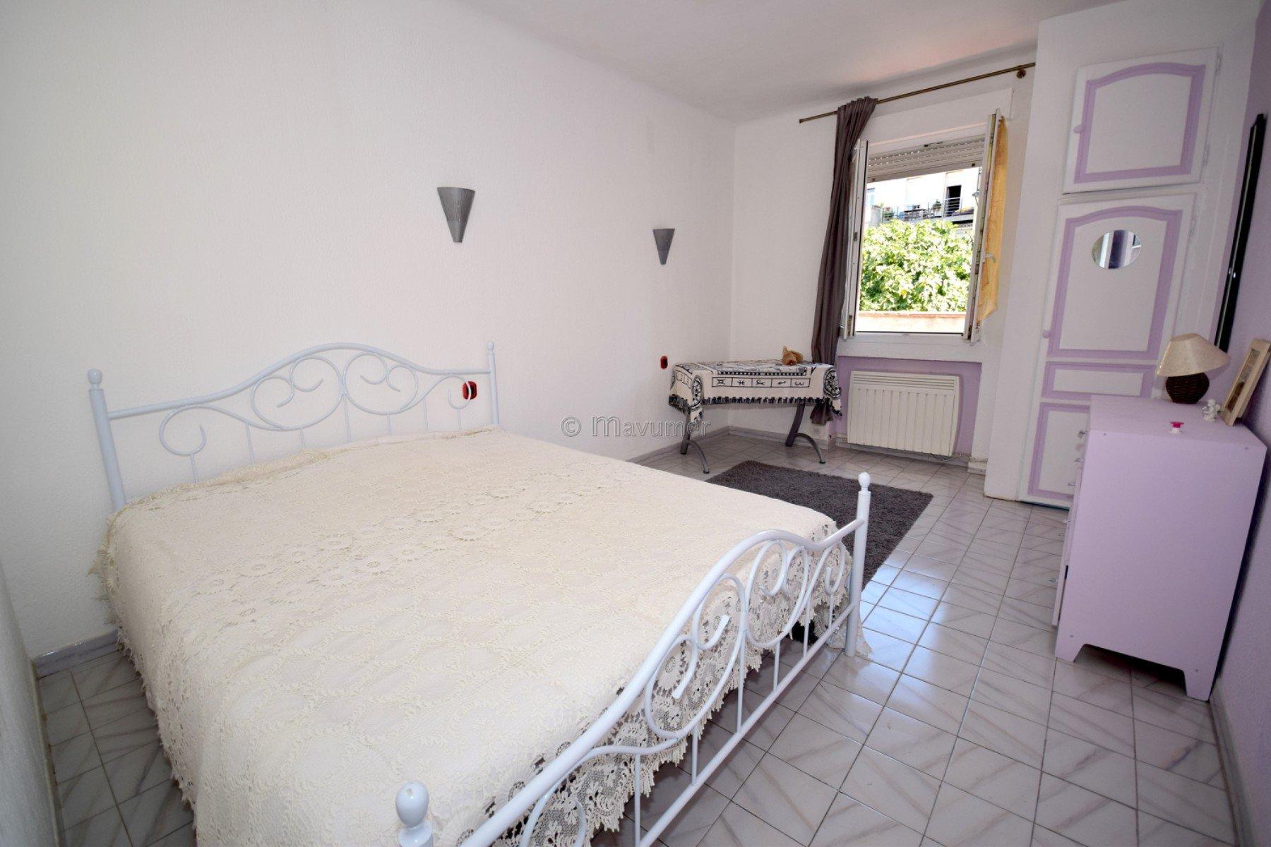 Sale House - Marseille 7ème