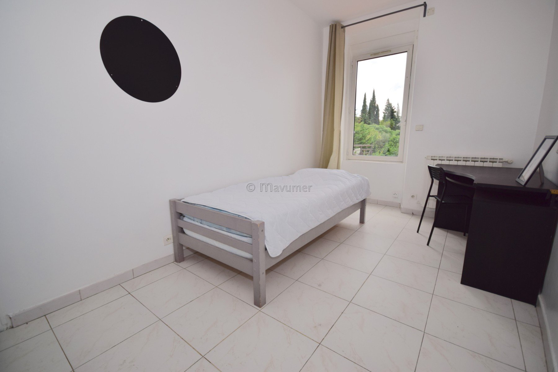 Sale House - Marseille 13ème