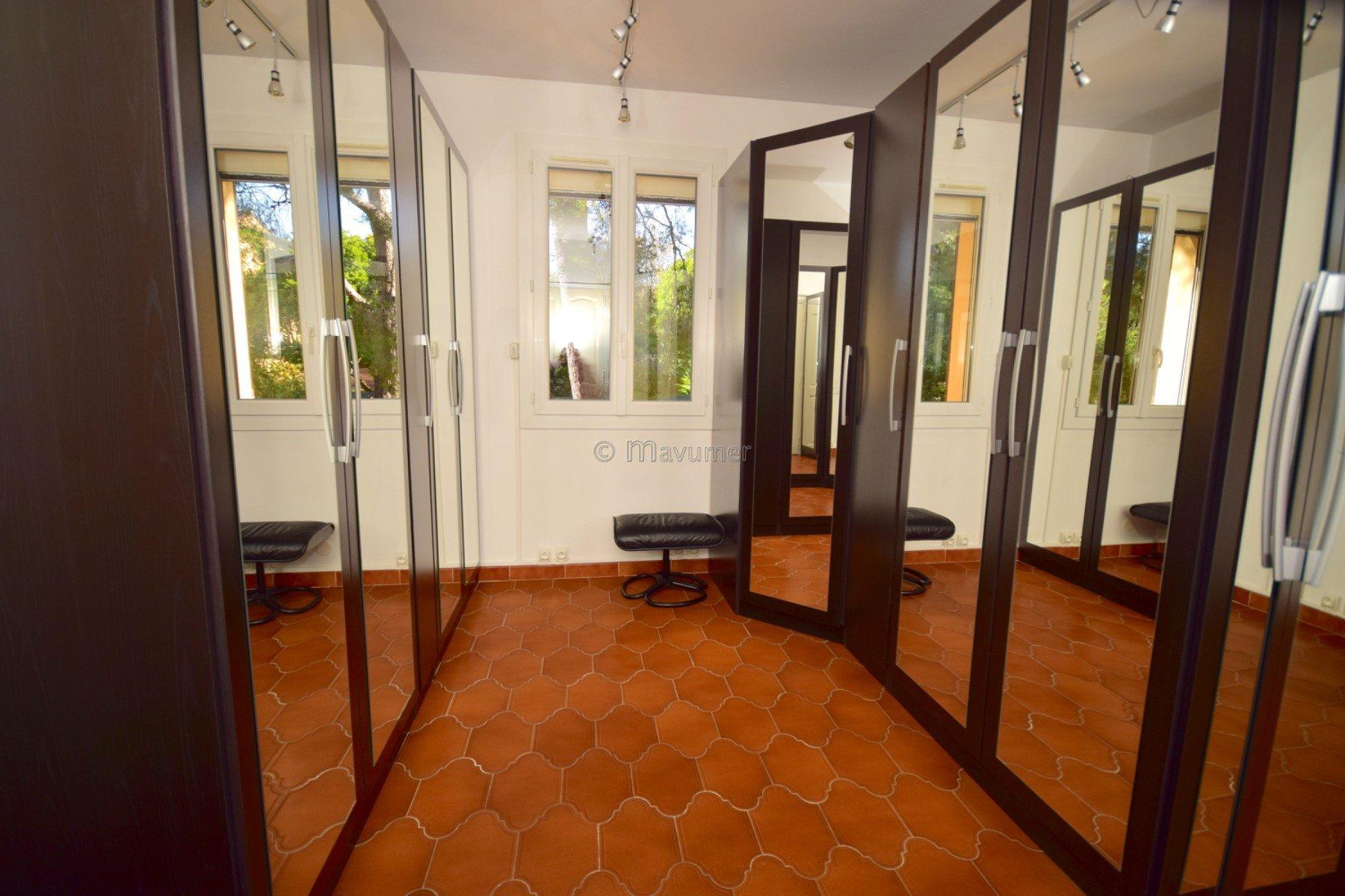 Sale House - La Ciotat