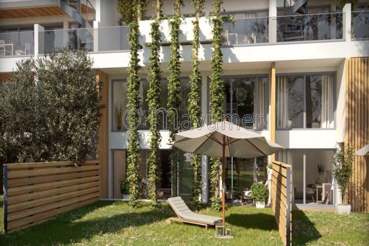 Sale Apartment