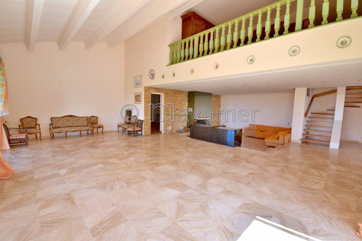 Sale House - La Ciotat
