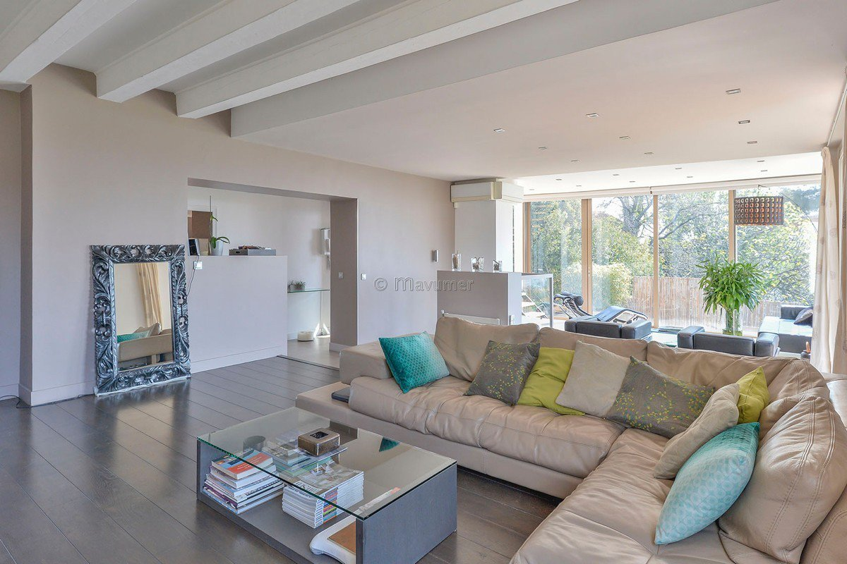 Sale House - Marseille 15ème