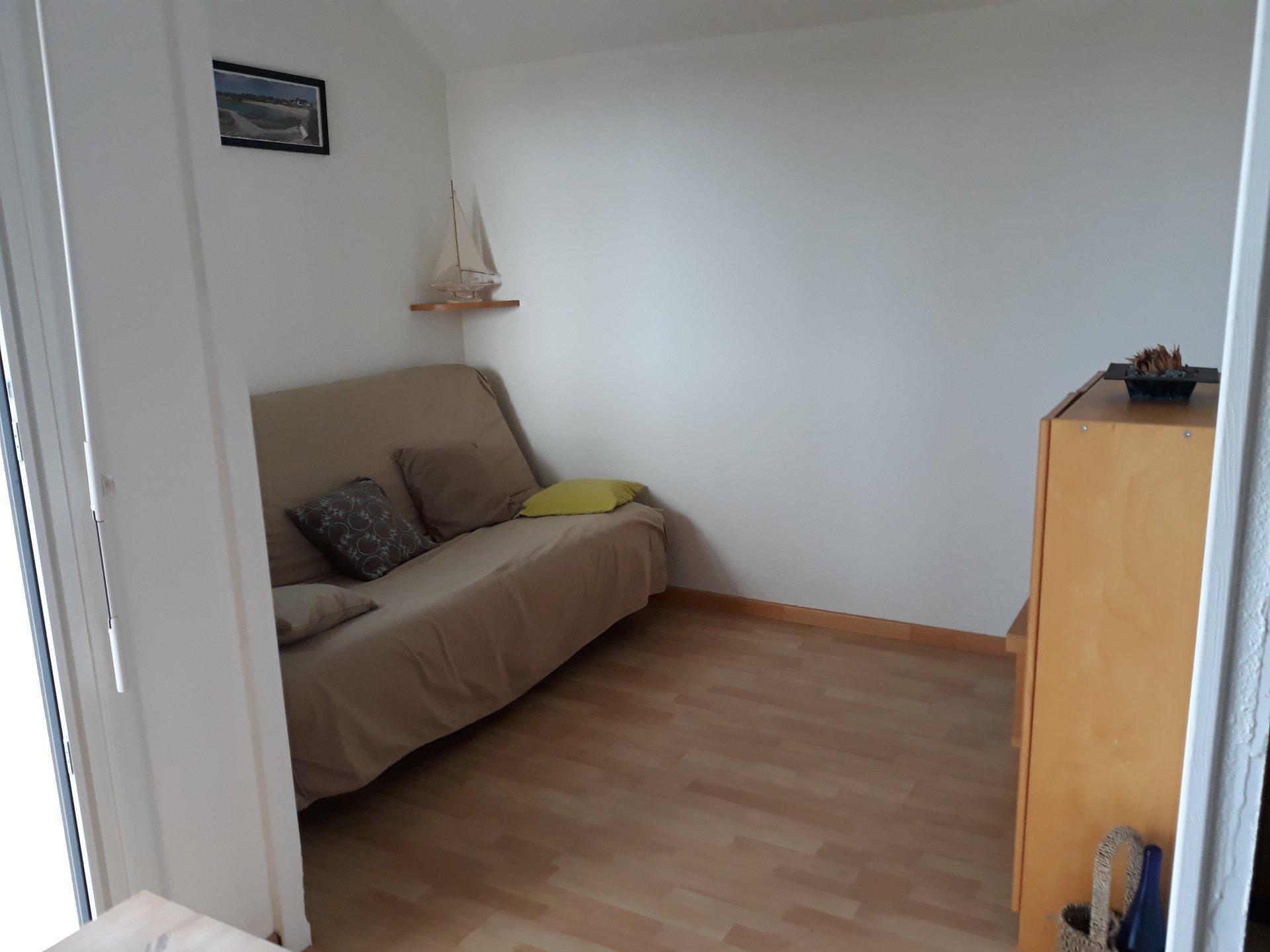 Sale Apartment - Ploemeur